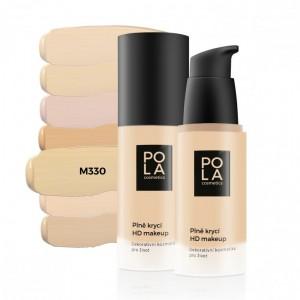 plne-kryci-hd-makeup-330