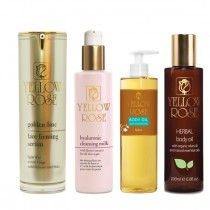 yellow-rose-produkty-telo-plet