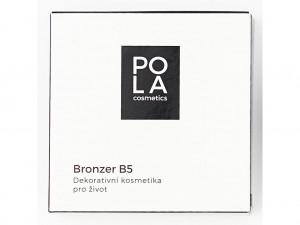 bronzera3