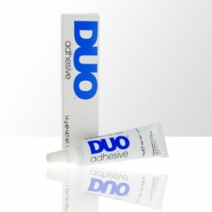 ardell-duo
