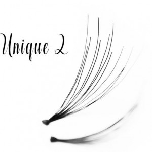 UNIQUE 2