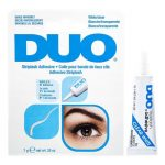duo-striplash-adhesive-white-clear