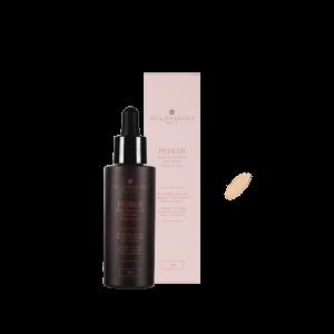 productos-web-make-up_8-600x600-1