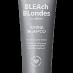 Lee Stafford Bleach Blondes Ice White