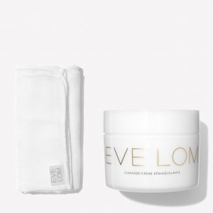 Eve-Lom_Cleanser