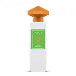 Parfum-UTIQUE-BUBBLE
