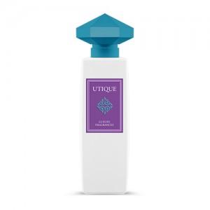 parfum-UTIQUE-Muffin