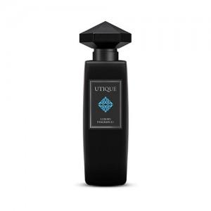 parfum-utique_ambergris