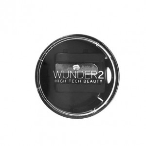 Wunder2 Pencil Sharpener