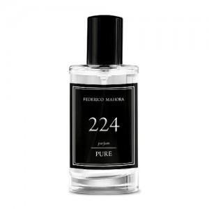 parfum-m-pure-224