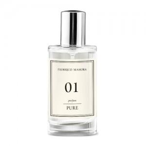parfum-pure-01