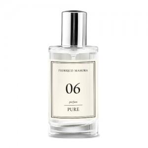 parfum-pure-06