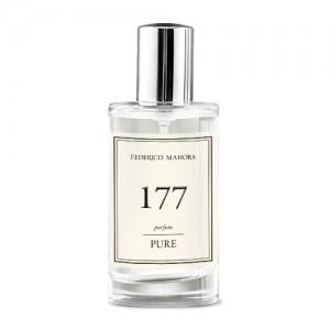 parfum-pure-177