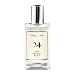 parfum-pure-24