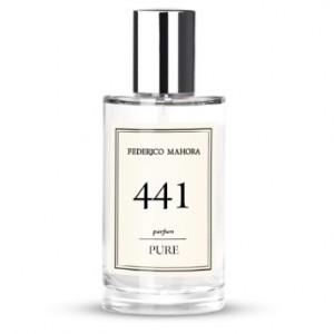 parfum-pure-441