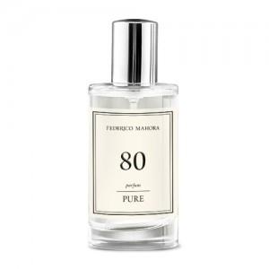 parfum-pure-80