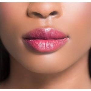 lip_gliss_pencil_berry