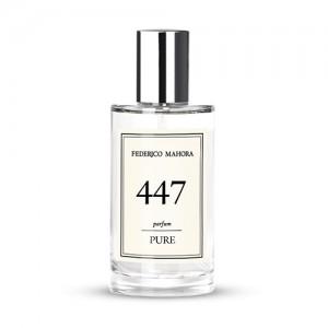 parfum-female-pure-447