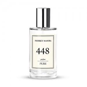 parfum-female-pure-448