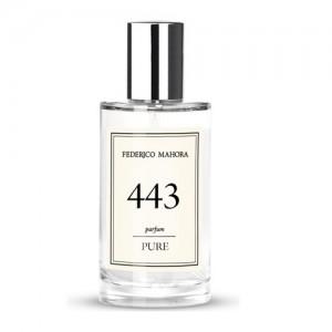 parfum-pure-443