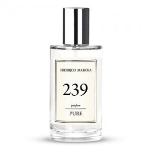 parfum-pure_239