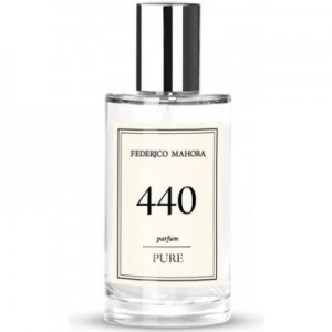 parfum-pure_440