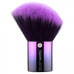 brushworks-hd-blush-kabuki-brush
