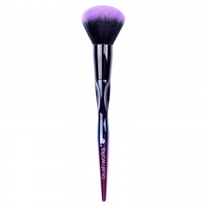 brushworks-hd-powder-blush