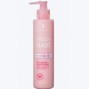 lee-stafford-fresh-hair-balancing-conditioner-obnovujuci-kondicioner-s-ruzovym-ilom