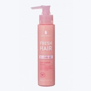 lee-stafford-fresh-hair-bezoplachova-starostlivost-s-ruzovym-ilom