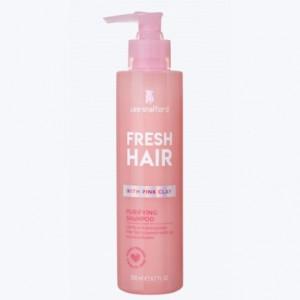 lee-stafford-fresh-hair-cistiaci-sampon-s-ruzovym-ilom