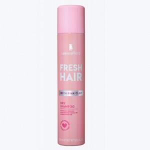 lee-stafford-fresh-hair-suchy-sampon-s-ruzovym-ilom