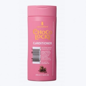 lee-stafford-choco-locks-kondicioner-s-v-nou-cokolady