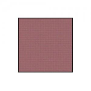 ocne-tiene-napln-cherrycola