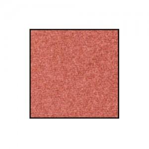 ocne-tiene-napln-coppergoddess