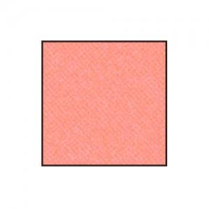 ocne-tiene-napln-peachpassion