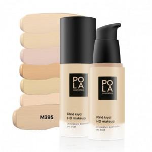 plne-kryci-hd-makeup-395