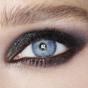 BLACK-DIAMOND-EYE