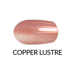 lak-na-nechty-copper_lustre