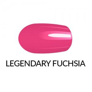 lak-na-nechty-legendary_fuchsia