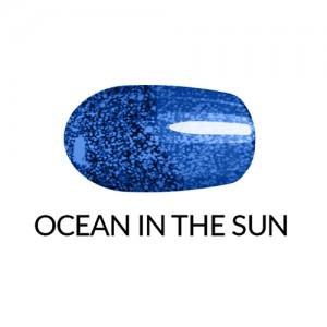 lak-na-nechty-ocean_in_the_sun