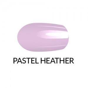 lak-na-nechty-pastel_heather
