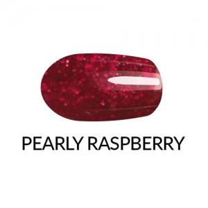 lak-na-nechty-pearly_raspberry