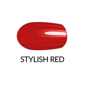 lak-na-nechty-stylish_red