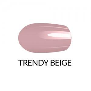 lak-na-nechty-trendy_beige