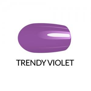 lak-na-nechty-trendy_violet