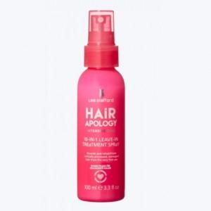 lee-stafford-hair-apology-bezoplachova-starostlivos