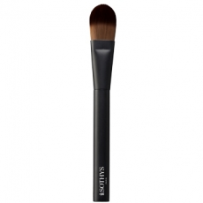 stetec_na_make-up
