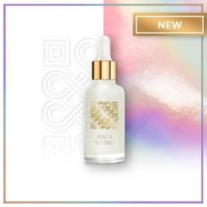 2in1-face-serum-alaya-unicorn-elixir