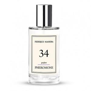 pheromone-damsky-parfum34